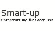 Smart-up – support for start-ups